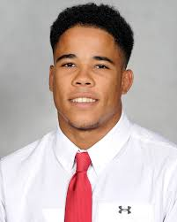 Joe Banister Wrestling Roster Maryland Terrapins Athletics University Of
