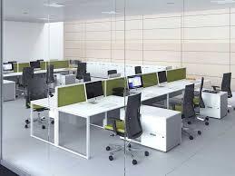 bureaux open space bureaux openspace logic i bureau
