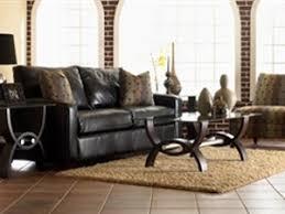 Klaussner Sleeper Sofa Malibu Klaussner Leather Sleeper Sofa Full Queen Town And