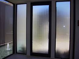 interior window tinting home car window tinting carbon fiber vinyl wraps chicago