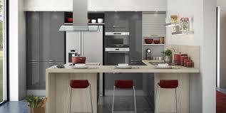 rangement cuisine castorama meubles de cuisine castorama peinture rangement éléments