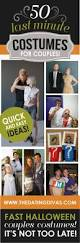 best couple halloween costume ideas 2011 1775 best costumes images on pinterest halloween ideas