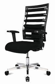 table chaise fille chaise de bureau unique chaise de bureau fille decoration d