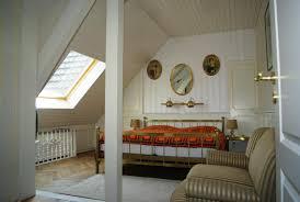 Schlafzimmer Hochzeitsnacht Dekorieren Pension Genengerhof Deutschland Viersen Booking Com