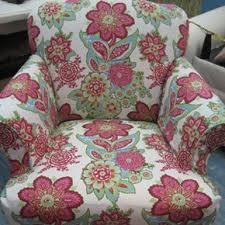 Custom Dining Room Chair Covers 542 Best Chair Covers Images On Pinterest Chair Covers