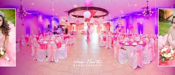 reception halls in houston brenda s reception center quinceaneras juan huerta photography