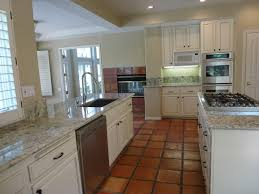 cost to paint kitchen cabinets professionally cost of painting