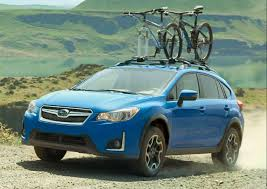 subaru outback 2016 redesign subaru archives 2018th com