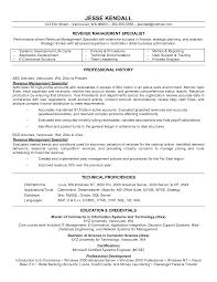 sle resume for college students philippines csap undergraduate dissertation guide ap psychology 2017 essay