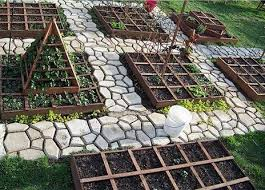 Stones For Patio Cheap Patio Paver Stones For Your Backyard