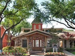 2 bedroom houses for rent in dallas tx deerfield rentals dallas tx apartments com