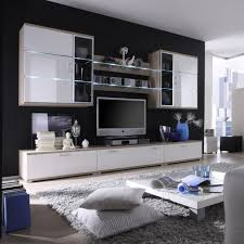 Wohnzimmerschrank Weiss Massiv 98 Weiss Wohnzimmerschrank Wohnzimmerschrank Ikea Wohnzimmer
