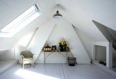 Space Saving Bathroom And EnSuite Tips Space Saving Bathroom - Loft conversion bedroom design ideas