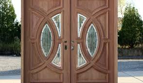 double front door screen doors security entry designs doubtful external double doors wooden exterior front entry wood stunning door attractive ideas design decor security mat