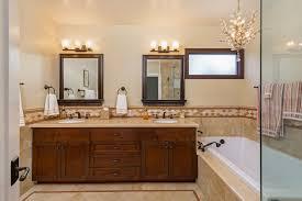 bathroom double vanity bathroom mirror ideas double sink