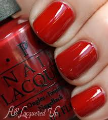 81 best images about opi on pinterest opi strawberry margarita