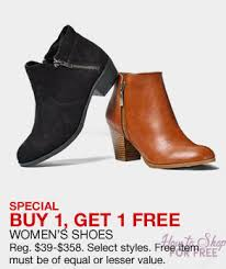 buy boots free shipping macy s bogo shoes and boots free shipping free 10 00 how