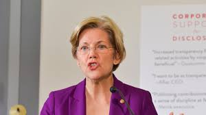 consumer bureau protection agency 10 things elizabeth warren s consumer protection agency has done