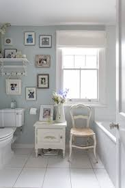 shabby chic bathroom decor shabby chic bathroom decor ideas