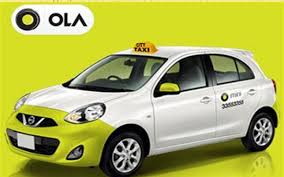 mobile9 apk ola cabs free 9apps mobile9 apk for android