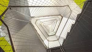 carl stahl architektur start
