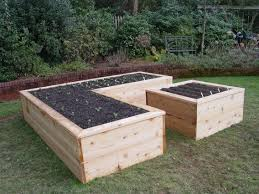 Raised Garden Bed Designs Raised Garden Beds For Sale In Charlotte Nc Microfarm Organic
