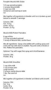 100 calorie muscle milk light vanilla crème muscle milk man muscle milk protein powder powered pudding pie full