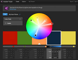 color tool web based color tools visually blog