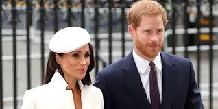 meghan harry prince harry raises eyebrows at liam payne meghan markle liam