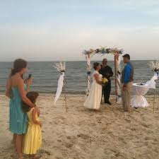 wedding arch rental jackson ms 170 best wedding venues images on wedding venues