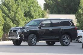lexus lx 570 history malawi armored b6 level lexus lx 570 5 7 l v8 2016 سيارة مصفحة