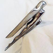 nash ornament ebay