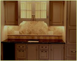 travertine tile backsplash ideas kitchen home design ideas
