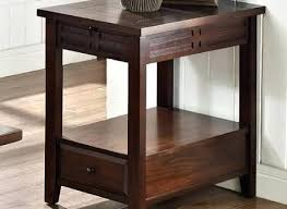 small rectangular end table georgeous small rectangular end table photos monikakrl info