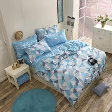 Twin Sized Bed Best 25 Twin Size Bed Linen Ideas On Pinterest Queen Size Bed