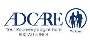 adcare detox worcester community informational meeting on opioid risks treatment and