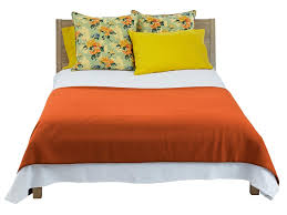 Is A Duvet Cover A Blanket 22 Bedding Styles Hgtv