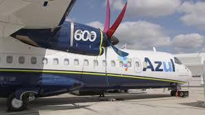 new atr giugiaro cabin designs boost airline passenger comfort