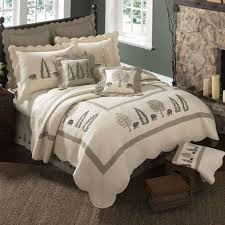 Home Decorating Company Best 25 Donna Sharp Quilts Ideas On Pinterest Brown Combat