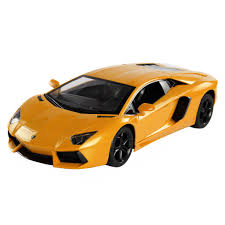 rc lamborghini aventador 1 14 lamborghini rc car gravity sensor dangling remote car