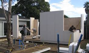 Structural Insulated Panel Home Kits Habitech Wall Panels U2014 Habitech Systems Australian Sustainable