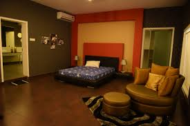 Salman Khan Home Interior Salman Khan Home Interior Imanlive