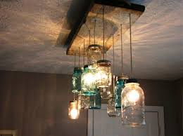 do it yourself light fixture do it yourself diy lighting ideas fit your room diy light