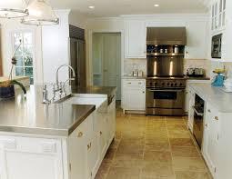 kitchen cabinets island ny 39 best island new york images on island