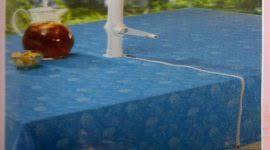 Dock 86 Patio Furniture Page 3 U203a U203a Best Of Home Design Galleries Hakolpo
