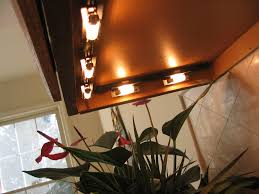 Kitchen Cabinet Undermount Lighting Under Cabinet Lighting Kitchens Magnificent Home Design