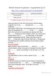 Participle Worksheet 12 Free Esl Anglophenia Worksheets