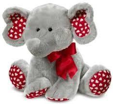 valentines day stuffed animals the world s catalog of ideas