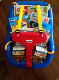 Best Gift Basket Best 25 Baby Shower Gift Basket Ideas On Pinterest Baby Gift