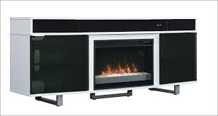 Big Lots Electric Fireplace Home Electric Fireplace Tall Entertainment Center Stand Big Lots